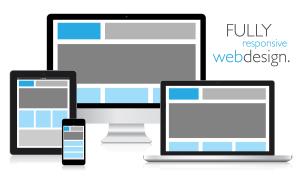 Fully-responsive-web-design