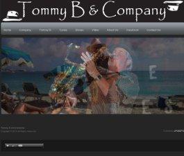 TommyB & Company